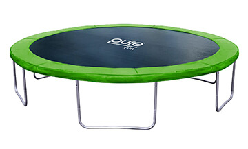 purefun-durabounce-round-trampoline-without-enclosure