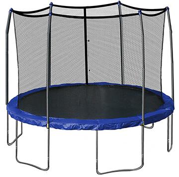 skywalker-12ft-round-trampoline