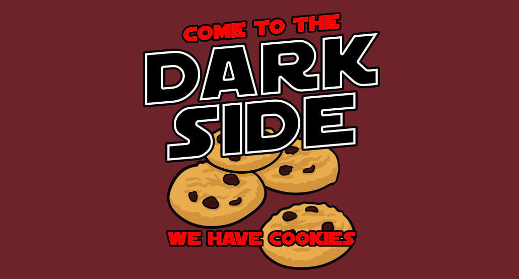 Cookie-Richtlinie ProTrampolines Deutschland