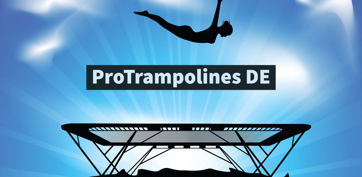 ProTrampolines Deutschland