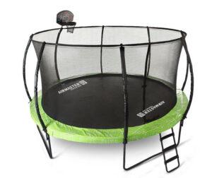 airmaster-14-ft-trampoline