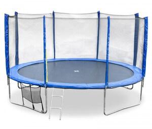 jumpstar-14ft-trampoline