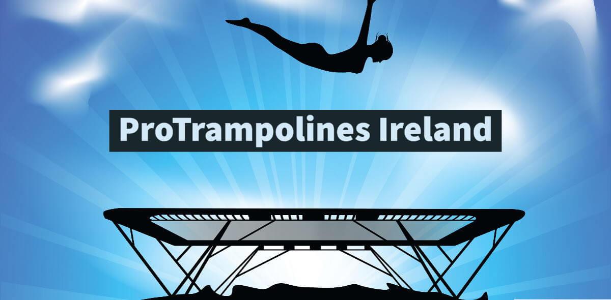 ProTrampolines Ireland