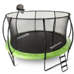 airmaster-14-ft-trampoline
