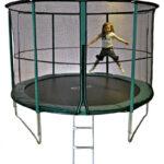 cortez-premier-trampoline