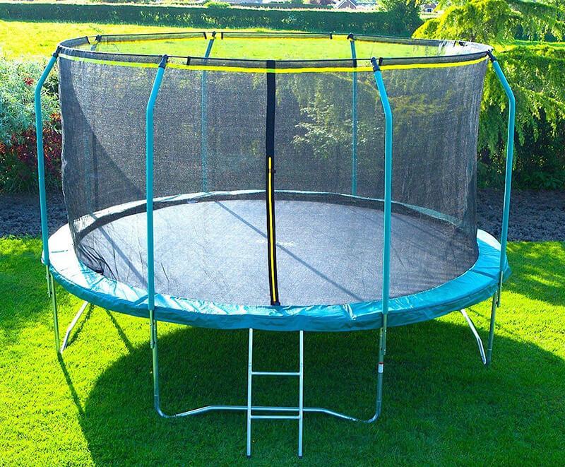 Image result for trampoline