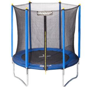 ultrasport-10ft-trampoline