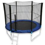 wersports-12-ft-round-trampoline