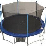 zupapa-15-ft-trampoline