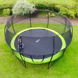 rebo trampoline 12ft specifications