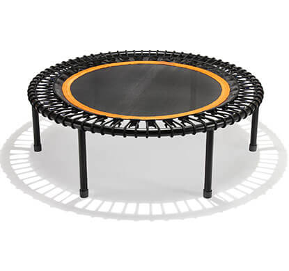 Needak rebounder uk