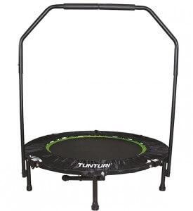 tunturi-foldable-fitness-trampoline