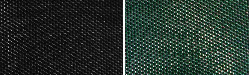 SportsTramp Extreme mat color options