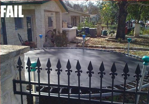 trampoline-safety-fail