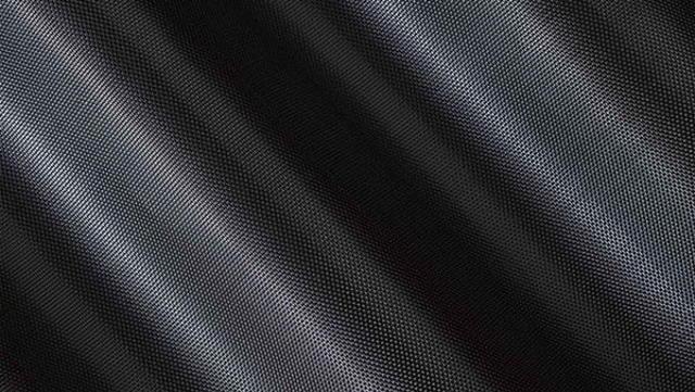 Permatron Mat fabric