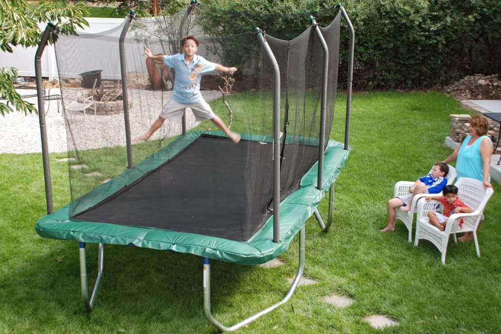 skywalker-trampoline-8x14ft-rectangular-trampoline