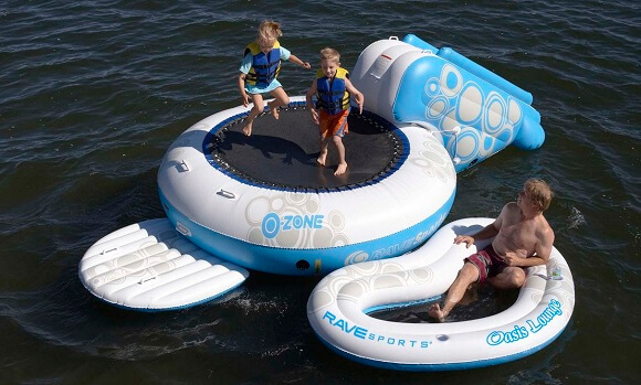 water-trampoline-ozone
