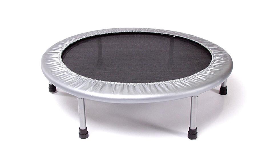 stamina-36inch-mini-trampoline
