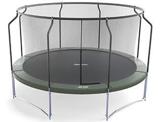 acon air trampoline