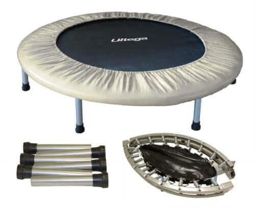 ultega-mini-trampoline-38inch