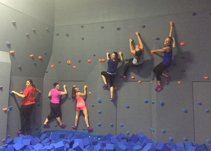 altitude-billerica-rock-wall