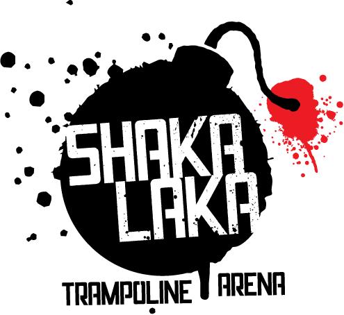Shakalaka trampoline park