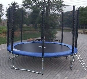 exacme-15-ft-trampoline-featured