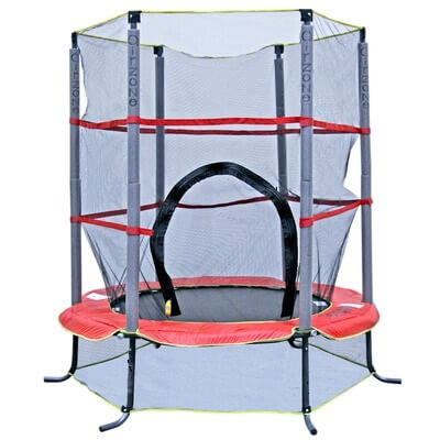 AirZone-Kids-Airzone-55-Trampoline
