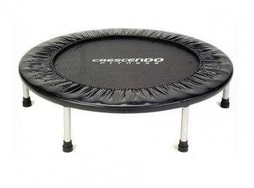 crescendo-36inch-mini-trampoline