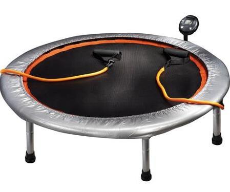 mini trampoline reviews. Black Bedroom Furniture Sets. Home Design Ideas