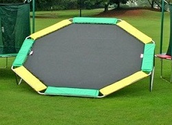 magic-circle-16ft-octagonal-compare-version