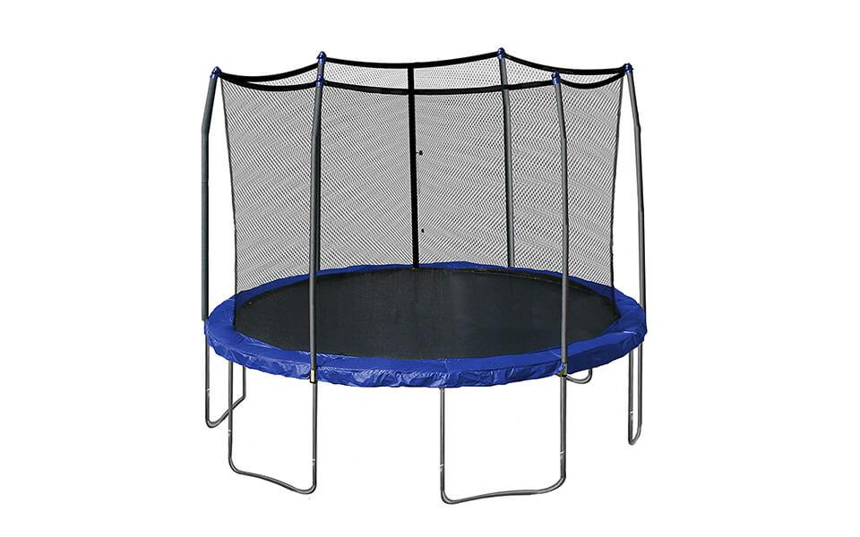 skywalker 12ft round trampoline