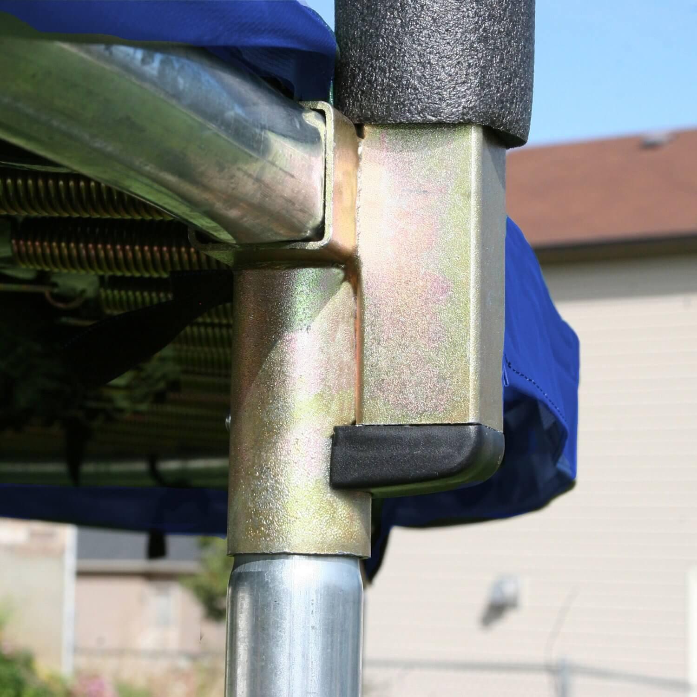 T joint - connection poles to frame on Skywalker 15ft trampoline