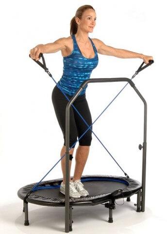 stamina-intone-oval-jogger
