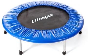 ultega-jumper-38inch-mini-trampoline