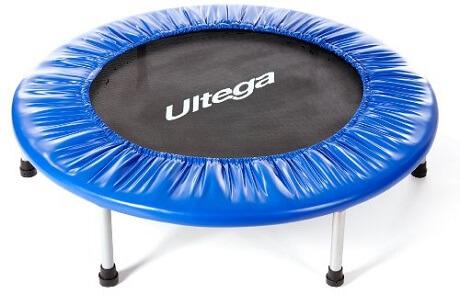 Ultega Jumper mini trampoline
