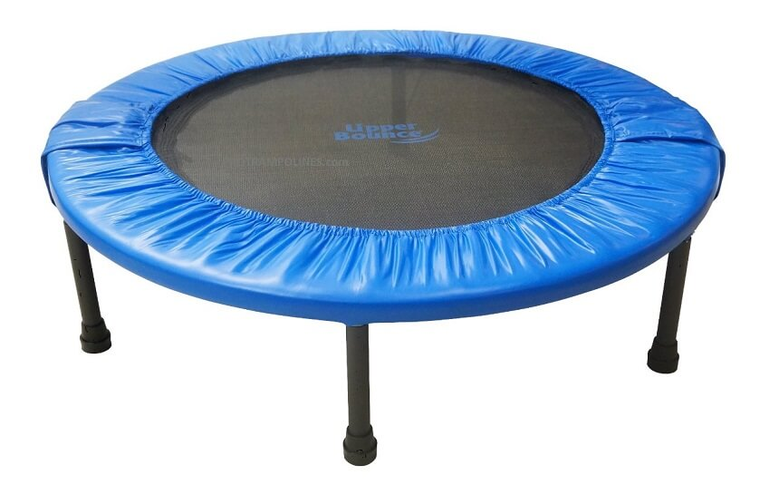 JumpSport is a small, USA, family-owned, year-old business. Our founder, Mark Publicover, is the inventor of the trampoline safety enclosure that protects millions of bouncing kids around the world every day. JumpSport is the industry-leading innovator in trampolines. Feel good about buying the highest quality products exsanew-49rs8091.gas: