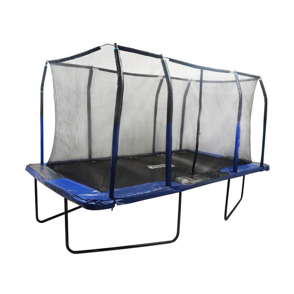 UpperBounce 15x9 Rectangle Trampoline -ProTrampolines.com
