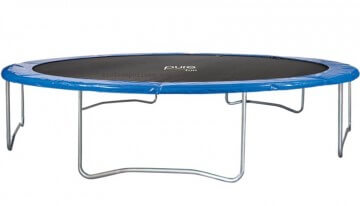 Purefun 15 ft trampoline