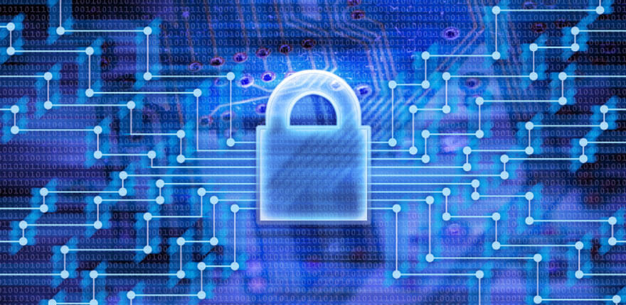 Quantum-Encryption-Will-Stop-Hackers