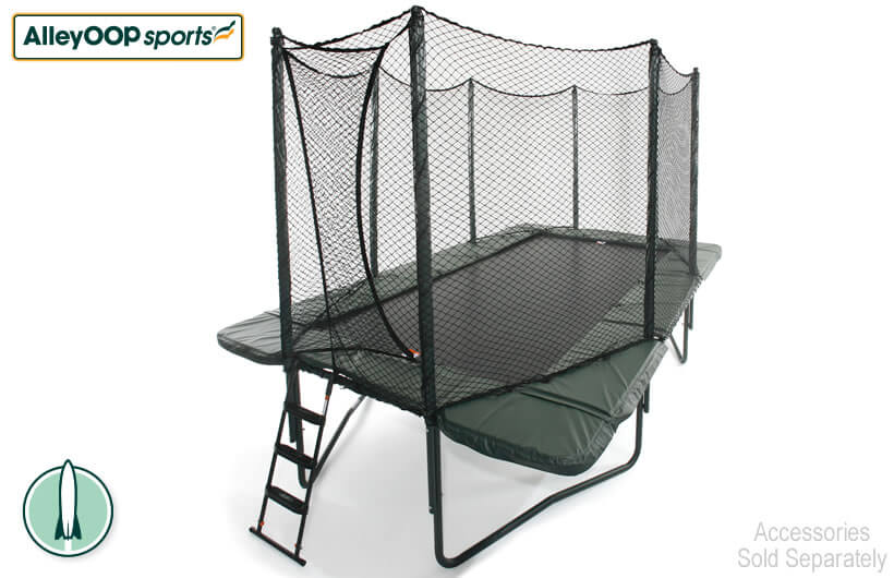 alleyoop-14-ft-powerbounce-rectangular-trampoline