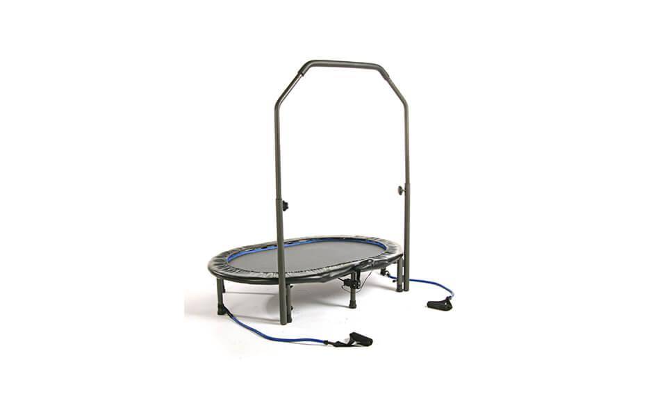 Stamina InTone Oval Jogger