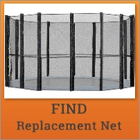 search-for-trampoline-replacement-net