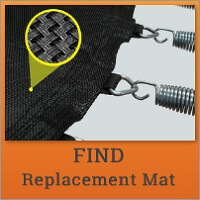 search-trampoline-replacement-mat