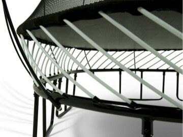 springfree-fiberglass-rods