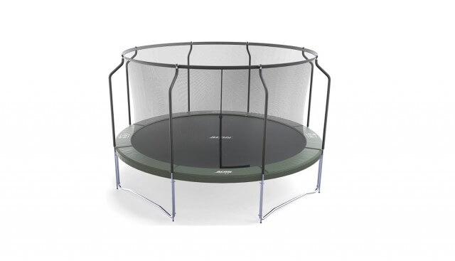 acon-air-4_3-trampoline-featured