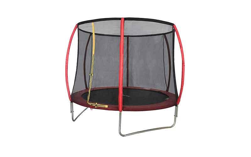 Merax 10 foot Round Trampoline