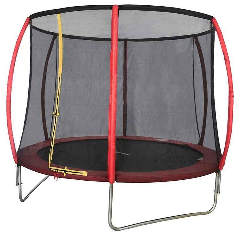 merax-round-trampoline-10ft