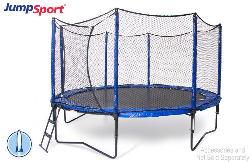 Find great deals on eBay for Jumpsport Trampoline in Exercise Trampolines. Shop with confidence.