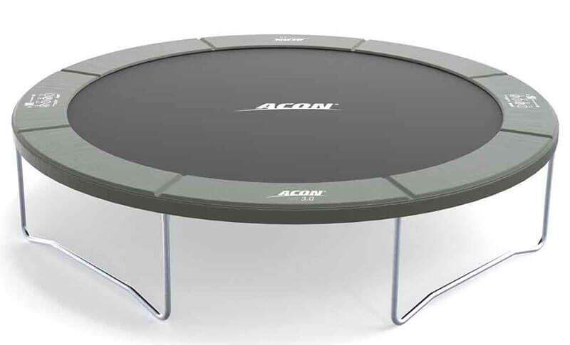 Acon Air 10 Ft Trampoline